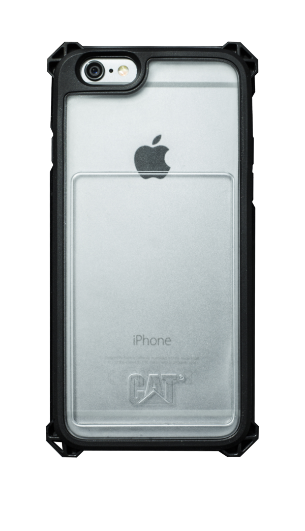 Utility™ Cases Iphone 6s Back